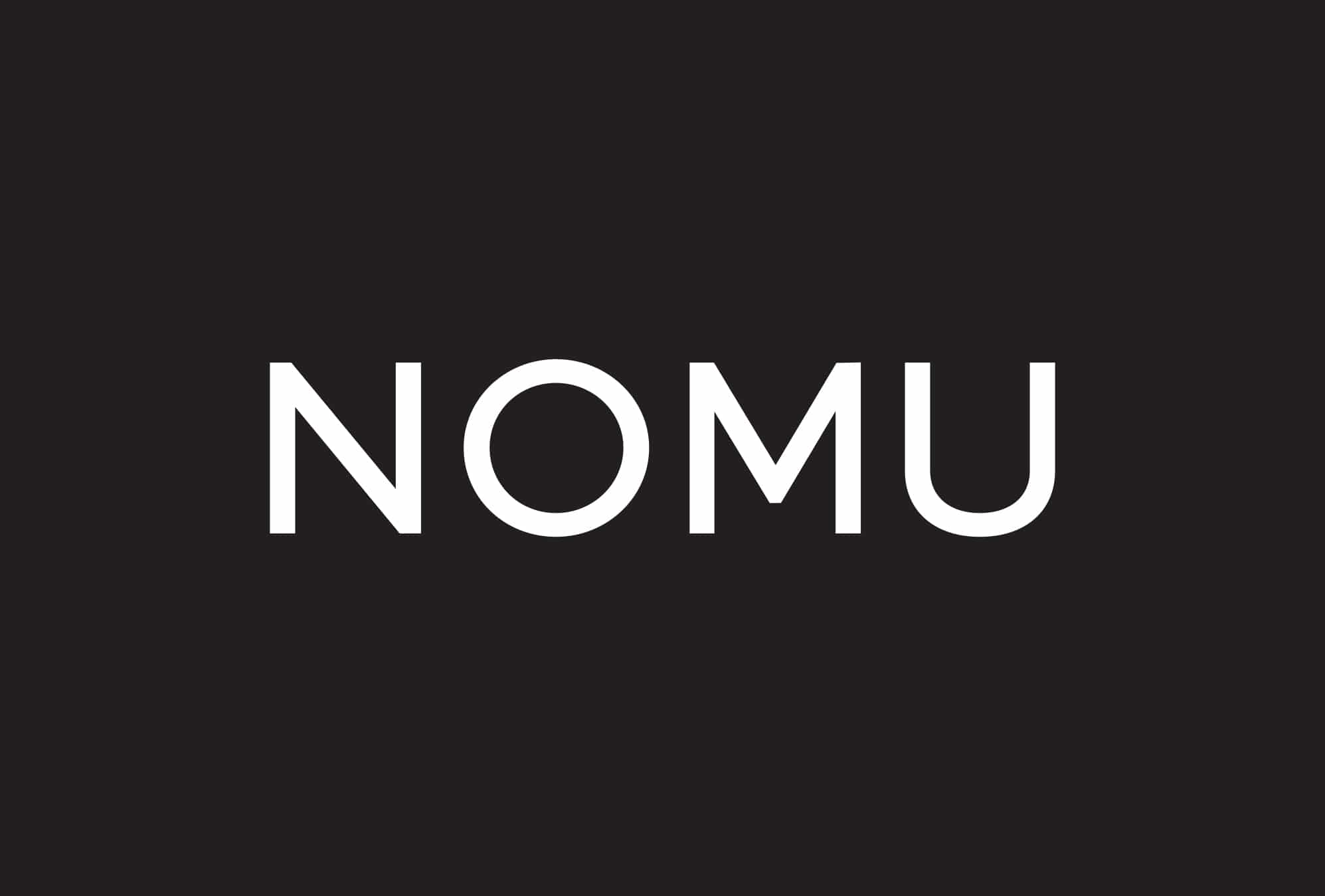 Coffee Suppliers powered by Nomu